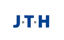 jth logo - reference - malíři teplice